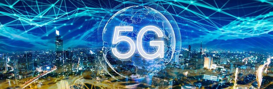 5g network bandeau 01