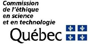 Commission de l'éthique en science et en technologie