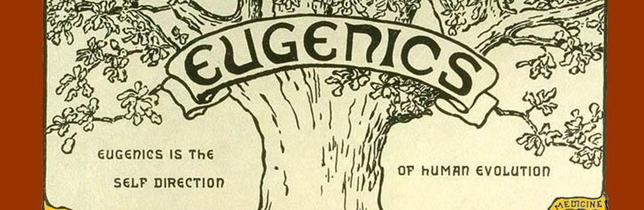 Eugenisme