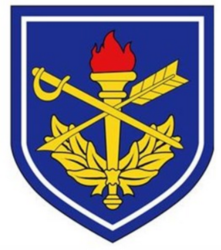 Judge advocate general s corps